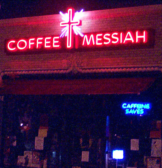 coffee-messiah-1.jpg