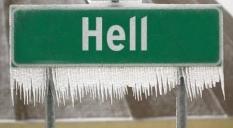 icehell.jpg