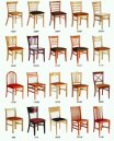 commercial_chairs_page1.jpg