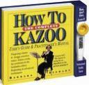 kazoobook.jpeg
