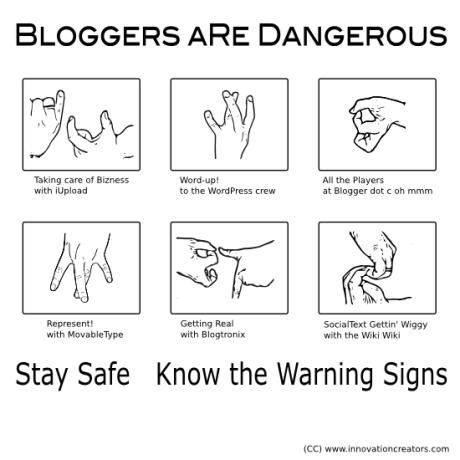 bloggersdangerous.png