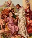 jesus-healing-blind.jpg