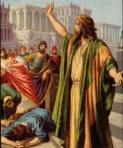 jonah-preaching-repentenace