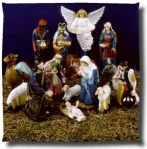 sap_nativity