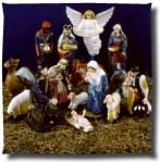 sap_nativity