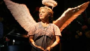 wingedlady