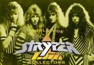 stryper2