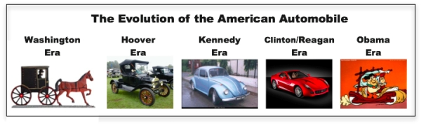 autoevolution2