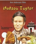 Hudson%20Taylor