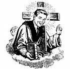 preachercrosspic