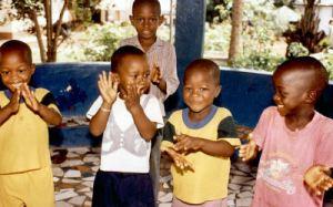 guineaschoolkids