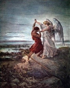 Jacob-Wrestles-with-God