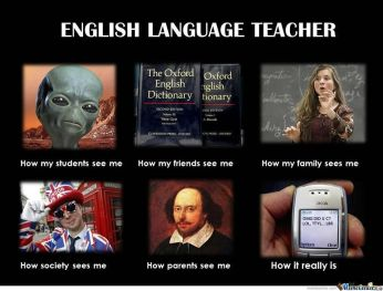 english-language-teachers_o_430456
