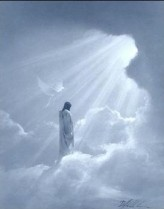 Jesus-Resurrection-Pictures-07