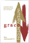 Grace Intervention Cover