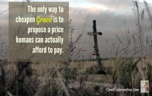 cheapengrace2