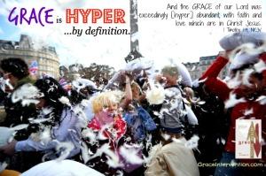 Hyper Grace2