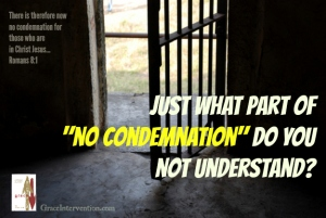 nocondemnation